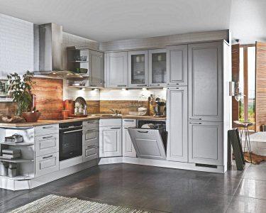 L Küche Mit Elektrogeräten Küche L Küche Kaufen Mit Elektrogeräten L Küchen Komplett Mit Elektrogeräten Günstig L Küche Mit Elektrogeräten Günstig L Küche Mit Elektrogeräten