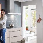 L Küche Mit E Geräten Günstig Küche Komplett Mit E Geräten Ebay Küche Mit E Geräten Angebot Küche Mit E Geräten Unter 1000 Euro Küche Singleküche Mit E Geräten