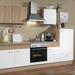 L Küche Mit E Geräten Günstig Küche Mit E Geräten Ebay Kleinanzeigen Küche Mit E Geräten Ohne Kühlschrank Einbauküche Mit E Geräten Ikea Küche Einbauküche Mit E Geräten