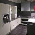 L Küche Mit E Geräten Günstig Küche Mit E Geräten L Form Küche Mit E Geräten Höffner Küche Mit E Geräten Real Küche Einbauküche Mit E Geräten