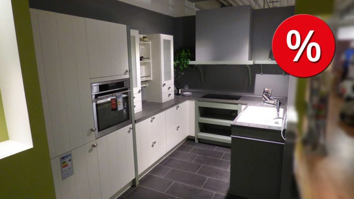 Medium Size of L Küche Mit E Geräten Günstig Küche Mit E Geräten L Form Küche Mit E Geräten Höffner Küche Mit E Geräten Real Küche Einbauküche Mit E Geräten