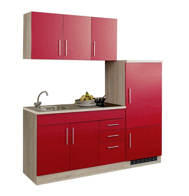 Medium Size of L Küche Mit E Geräten Günstig Singleküche Mit E Geräten Küche Mit E Geräten Günstig Gebraucht Küche Mit E Geräten Rot Küche Singleküche Mit E Geräten
