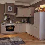 L Küche Mit Elektrogeräten Küche L Küche Mit Elektrogeräten Günstig L Küche Kaufen Mit Elektrogeräten L Form Küchen Mit Elektrogeräten Küche Mit Elektrogeräten L Form