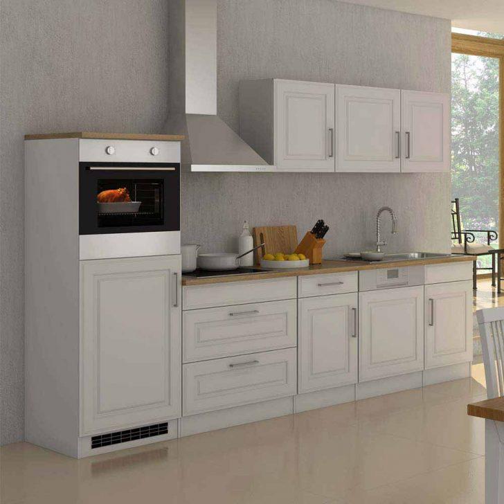Medium Size of L Küche Mit Elektrogeräten Gebraucht L Küche Mit Elektrogeräten Günstig L Form Küchen Mit Elektrogeräten Kleine L Küche Mit Elektrogeräten Küche L Küche Mit Elektrogeräten