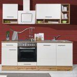 L Küche Mit Elektrogeräten Küche L Küche Mit Elektrogeräten Küche Mit Elektrogeräten L Form Otto L Küchen Mit Elektrogeräten L Form Küchen Mit Elektrogeräten
