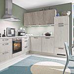 L Küche Mit Elektrogeräten L Form Küchen Mit Elektrogeräten L Küche Mit Elektrogeräten Gebraucht L Küche Mit Elektrogeräten Günstig Küche L Küche Mit Elektrogeräten