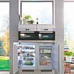 L Küche Mit Elektrogeräten L Küche Kaufen Mit Elektrogeräten L Küche Mit Elektrogeräten Günstig L Form Küchen Mit Elektrogeräten Küche L Küche Mit Elektrogeräten