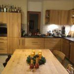 L Küche Mit Elektrogeräten Otto L Küchen Mit Elektrogeräten Küche Mit Elektrogeräten L Form L Küche Mit Elektrogeräten Gebraucht Küche L Küche Mit Elektrogeräten