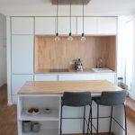 Küche 1 Küche L Küche Mit Kochinsel