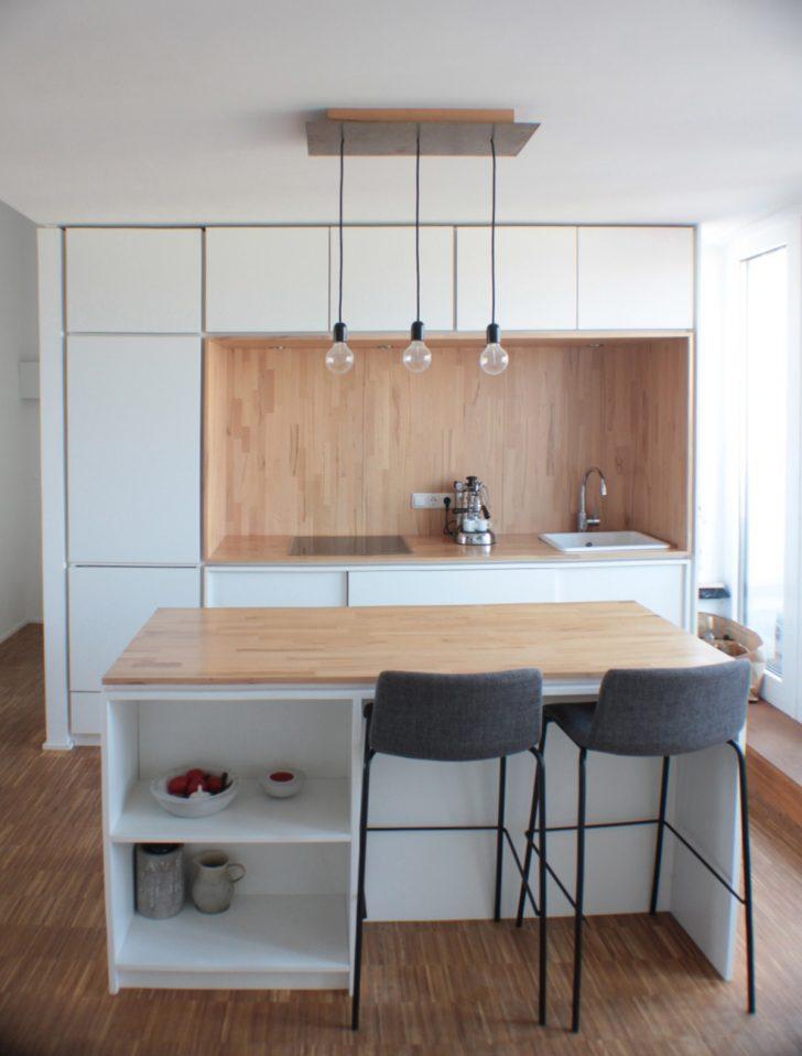 Medium Size of Küche 1 Küche L Küche Mit Kochinsel