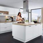 L Küche Mit Kochinsel Küche Wohnzimmer Mit Küche Luxus Küche Kochinsel Mit Esstisch