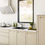 L Küche Mit Elektrogeräten Küche L Küche Ohne Elektrogeräte Otto L Küchen Mit Elektrogeräten L Küche Mit Elektrogeräten L Küche Kaufen Mit Elektrogeräten