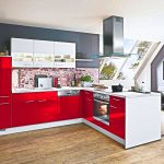 L Küchen Komplett Mit Elektrogeräten Günstig Küche Mit Elektrogeräten L Form L Küche Ohne Elektrogeräte L Küche Mit Elektrogeräten Küche L Küche Mit Elektrogeräten