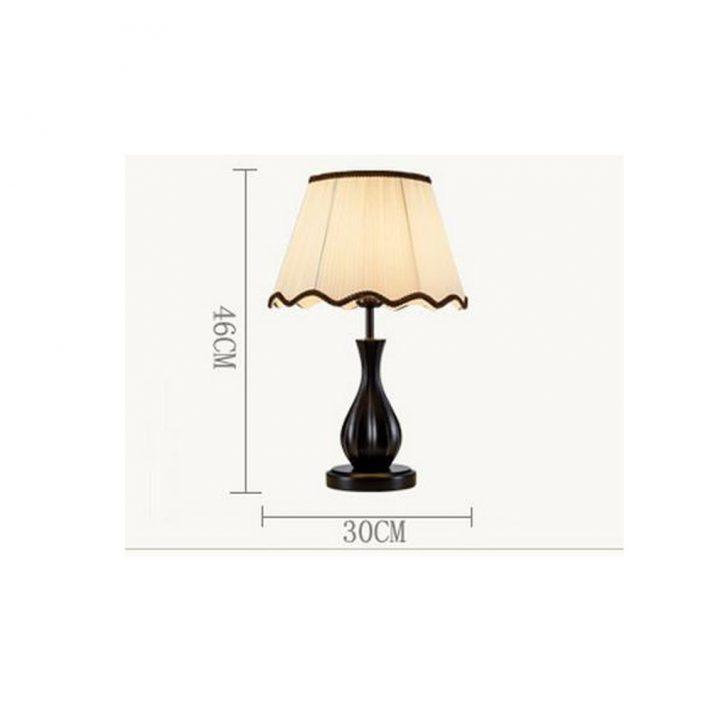 Medium Size of Tischlampe Wohnzimmer Lampe Großes Bild Dekoration Deckenlampe Gardinen Für Deckenlampen Board Tapete Teppich Stehlampe Wohnzimmer Tischlampe Wohnzimmer
