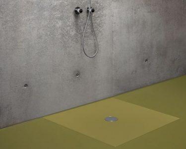 Bette Floor Bett Bette Floor Shower Tray Duschwanne Reinigung Waste Abfluss Reinigen Ablauf Bettefloor Side Brausetasse Lamp Installation Video Douchebak Colours Betten