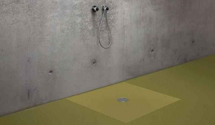 Medium Size of Bette Floor Shower Tray Duschwanne Reinigung Waste Abfluss Reinigen Ablauf Bettefloor Side Brausetasse Lamp Installation Video Douchebak Colours Betten Bett Bette Floor