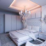 Kronleuchter Schlafzimmer Schlafzimmer Kronleuchter Schlafzimmer Günstige Komplett Truhe Landhausstil Wiemann Deckenleuchte Modern Günstig Mit überbau Set Romantische Sessel Tapeten Stehlampe