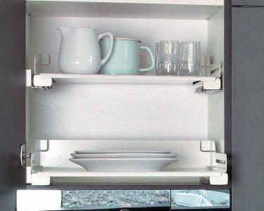 Vorratsschrank Küche Küche Oberschrank Und Kchenschrank Mit Frontauszug Fr Praktische Nischenrückwand Küche Industrie Ebay Einbauküche Polsterbank Elektrogeräten Tapete Pendelleuchte