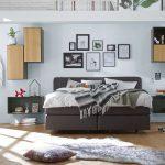 Schranksysteme Schlafzimmer Das Ihrer Trume Mbel Staude Machts Mglich Wandtattoo Set Weiß Lampe Teppich Sessel Kommode Komplettes Deckenleuchte Modern Schlafzimmer Schranksysteme Schlafzimmer