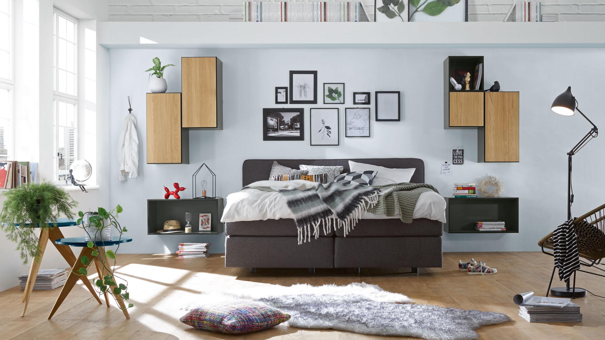 Full Size of Schranksysteme Schlafzimmer Das Ihrer Trume Mbel Staude Machts Mglich Wandtattoo Set Weiß Lampe Teppich Sessel Kommode Komplettes Deckenleuchte Modern Schlafzimmer Schranksysteme Schlafzimmer