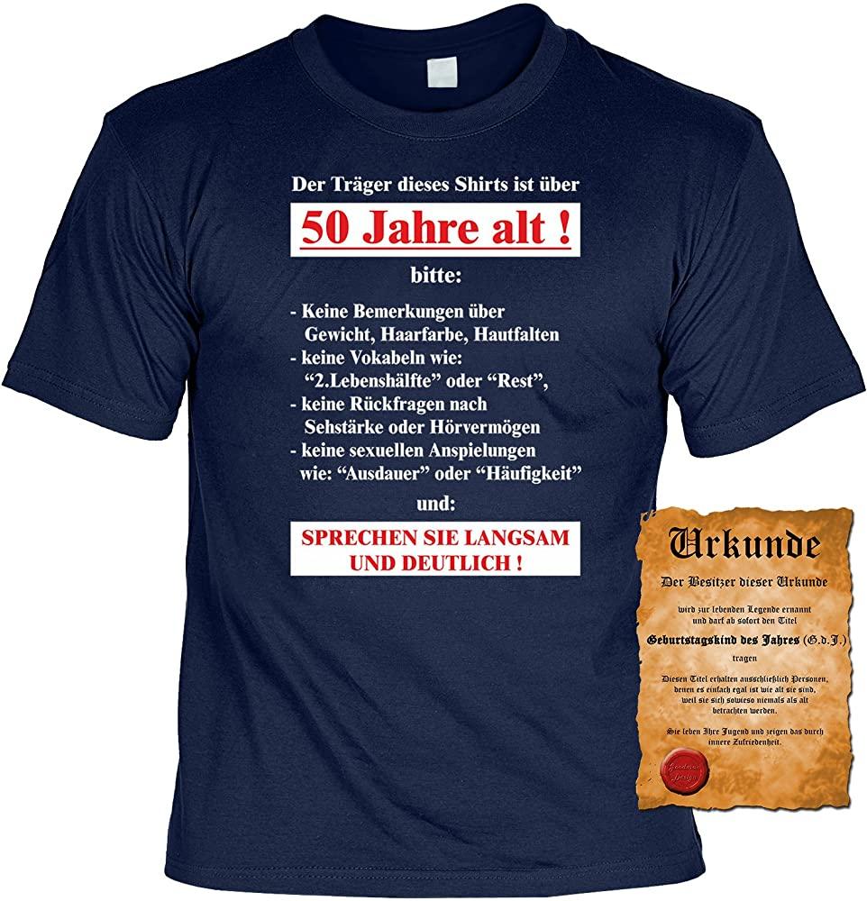 Full Size of Lustige T Shirt Sprüche Junggesellenabschied Wandtattoo Coole T Shirt Junggesellinnenabschied Für Die Küche Wandtattoos Wandsprüche Männer Jutebeutel Küche Lustige T Shirt Sprüche