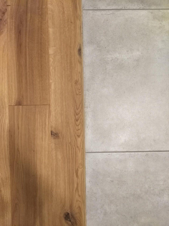 Large Size of Welcher Bodenbelag In Kche Bzw Esszimmer Bauforum Auf Poco Küche Lüftung Landhaus Landhausstil Wandbelag Grifflose Bodenbeläge Schwingtür Moderne Küche Küche Bodenbelag