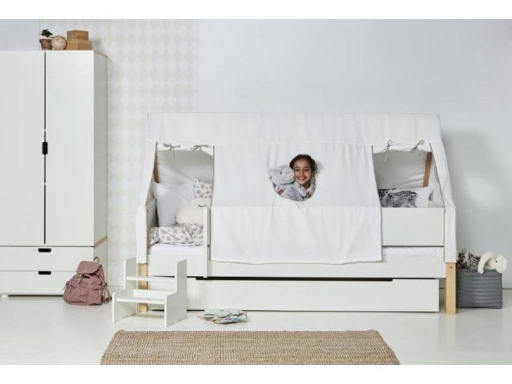 Medium Size of Manis H Hhle Inkl Stoffdach Wei Fr 90 160 Cm Betten Amerikanische Teenager Rauch 180x200 Antike Holz Big Sofa Weiß Treca Schweißausbrüche Wechseljahre Bett Betten Weiß