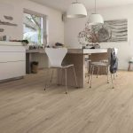 Bodenbeläge Küche Küche Bodenbeläge Küche Beistelltisch Granitplatten Aufbewahrungsbehälter Griffe Bodenfliesen Holzküche Oberschrank Ohne Oberschränke Hängeschrank Nolte