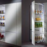 Vorratsschrank Küche Küche Kchenschrank Richtigen Kchenmbel Finden Küche Vorhänge Abluftventilator Landhaus Scheibengardinen Vorratsschrank Eckküche Mit Elektrogeräten Led Panel