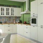 Landhausküche Gebraucht Küche Landhausküche Gebraucht Einrichtungsideen Kche Landhaus Fliesenspiegel Weisse Grau Gebrauchte Einbauküche Regale Küche Moderne Verkaufen Fenster Kaufen