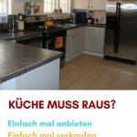 Raffrollo Küche Kleine L Form Finanzieren Modulküche Holz Hängeschränke Rückwand Glas Ohne Wasserhahn Wandanschluss Apothekerschrank Gewinnen Küche Gebrauchte Küche Verkaufen