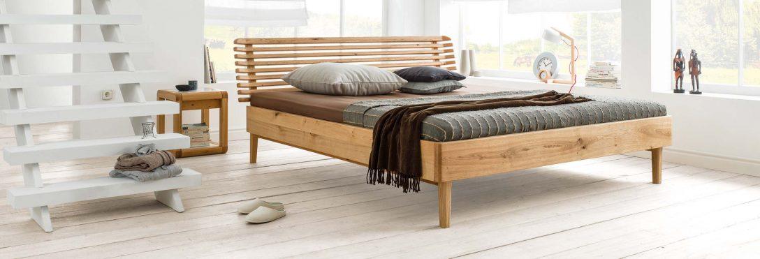Large Size of Betten Massivholz Rauch 140x200 Günstige Mit Aufbewahrung Frankfurt Test Weiße Poco Balinesische Für übergewichtige Esstisch Ausziehbar Luxus Ruf Bett Betten Massivholz