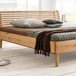 Betten Massivholz Bett Betten Massivholz Rauch 140x200 Günstige Mit Aufbewahrung Frankfurt Test Weiße Poco Balinesische Für übergewichtige Esstisch Ausziehbar Luxus Ruf