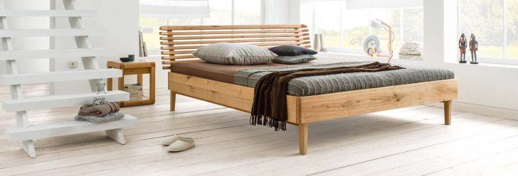 Medium Size of Betten Massivholz Rauch 140x200 Günstige Mit Aufbewahrung Frankfurt Test Weiße Poco Balinesische Für übergewichtige Esstisch Ausziehbar Luxus Ruf Bett Betten Massivholz