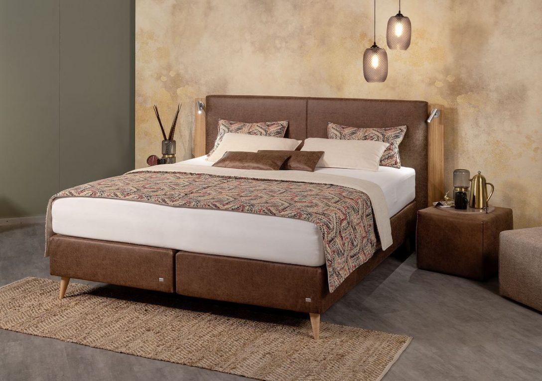 Large Size of Nolte Betten Bett Sonyo 140x200 Kopfteil Preise 180x200 Doppelbett Germersheim Bettenparadies Hagen Essen Hausmesse Sd Ruf Runde 160x200 Kaufen Günstige Bett Nolte Betten