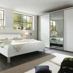 Nolte Schlafzimmer Schrank 2020 Mayer Mbel Deckenleuchte Modern Rauch Fototapete Schimmel Im Günstige Komplett Kommoden Klimagerät Für Wandtattoos Teppich Schlafzimmer Nolte Schlafzimmer