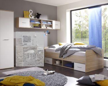 Bett Im Schrank Bett Bett Im Schrank Schrankwand 140x200 Schreibtisch Kombination Jugendzimmer Und Kombiniert Set Nanu 4tlg Komplett Regale Eiche Wohnzimmer Schlafzimmer Mit