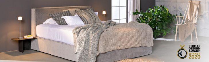 Medium Size of Schramm Betten Exklusive Handgemacht In Deutschland 100x200 Für übergewichtige Mit Schubladen Teenager Münster Holz Günstige 180x200 Rauch Luxus Somnus Bett Schramm Betten