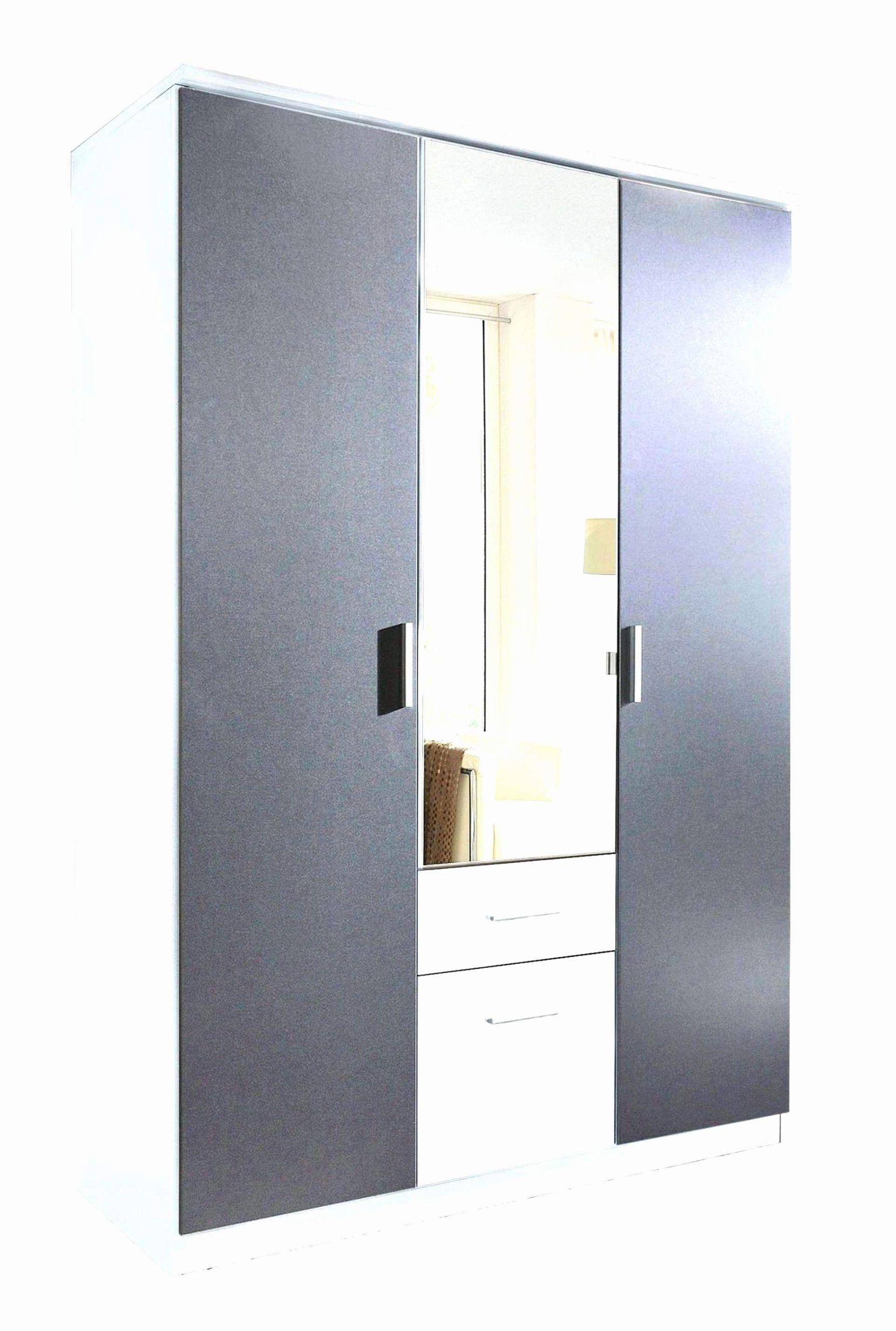 Full Size of Eckschrank Schlafzimmer Eckschrnke Wohnzimmer Elegant Ikea Landhaus Komplett Massivholz Günstige Set Mit Boxspringbett Wandleuchte Regal Wandtattoo Schlafzimmer Eckschrank Schlafzimmer