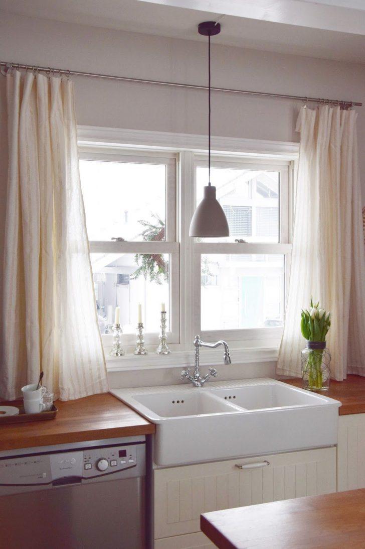Medium Size of Vorhang Küche Wie Ihr In 10 Minuten Aus Einer Tischdecke Einen Zaubert Blende Was Kostet Eine Neue Hochschrank Kaufen Ikea Nischenrückwand Ohne Küche Vorhang Küche