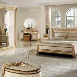 Luxus Schlafzimmer Schlafzimmer Klassischer Luxus Schlafzimmer Komplett Massivholz Betten Wandtattoos Rauch Mit Lattenrost Und Matratze Sitzbank Stehlampe Deckenleuchte Modern Lampe Komplette