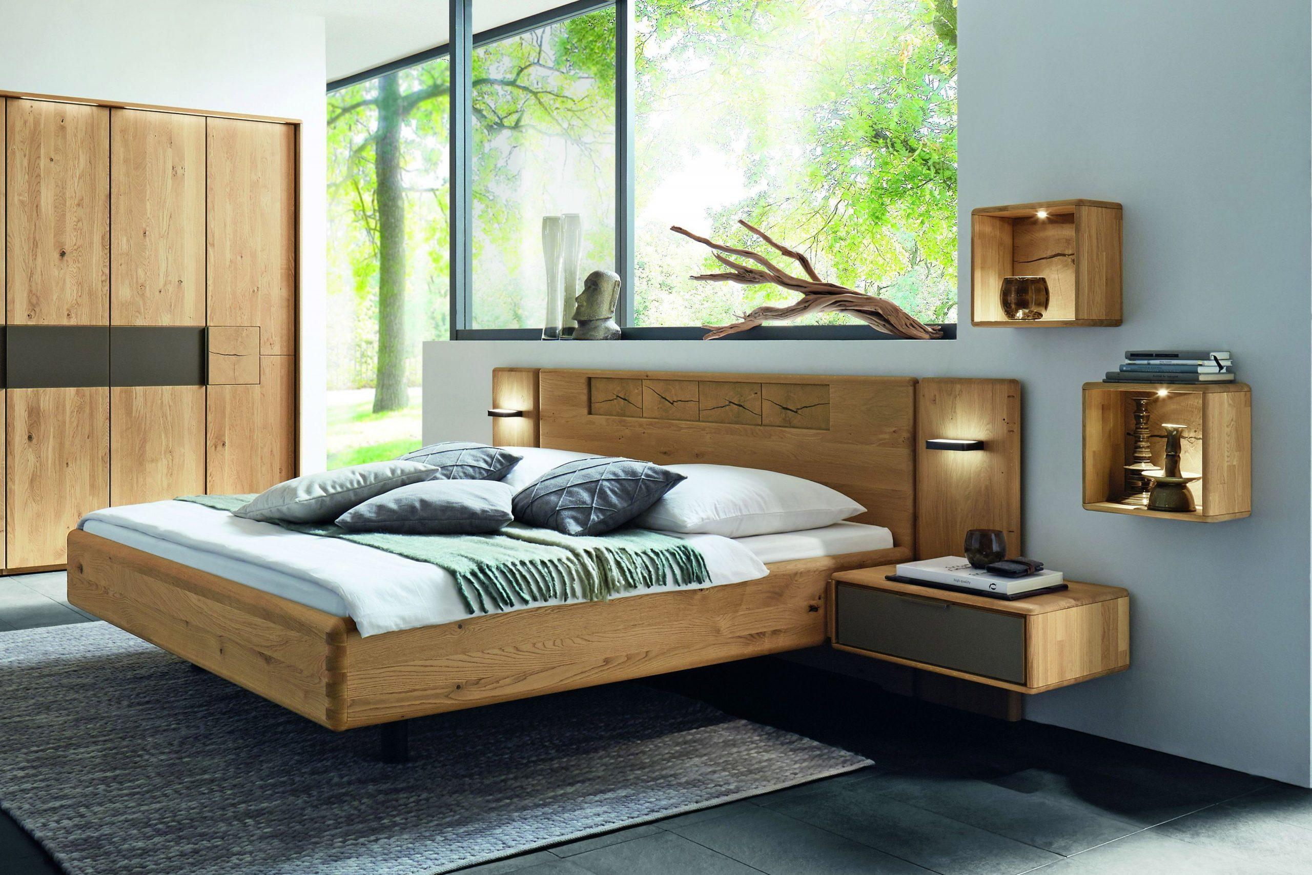 Full Size of Schlafzimmer Massivholz Komplett Wohnzimmer Holzmbel Teppich Landhaus Massivholzküche Deckenleuchte Bett 160x200 Stuhl Deckenleuchten Set Mit Matratze Und Schlafzimmer Schlafzimmer Komplett Massivholz