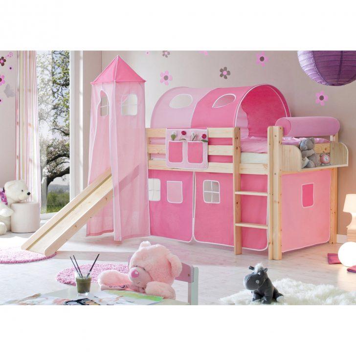 Medium Size of Hochbett Mit Rutsche Und Turm Natur 90 Cm 200 Rosa Pink Spiegelschrank Bad Beleuchtung Stabiles Bett Betten 180x200 200x220 Günstige Metall München Bett Bett Mit Rutsche
