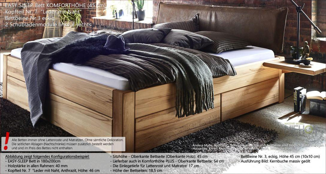 Large Size of Massivholzbetten Mit Schubladen Musterring Betten Hohe Amazon überlänge Balinesische Boxspring Aus Holz Jabo Paradies Gebrauchte 100x200 Innocent 200x220 Bett Hohe Betten
