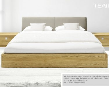 Bett 180x200 Bettkasten Bett Bett 180x200 Bettkasten Erholsamer Schlafplatz In Betten Von Weko Aus Holz Bambus Dormiente Trends Wickelbrett Für 200x200 Mit 90x200 120x200 Matratze Und