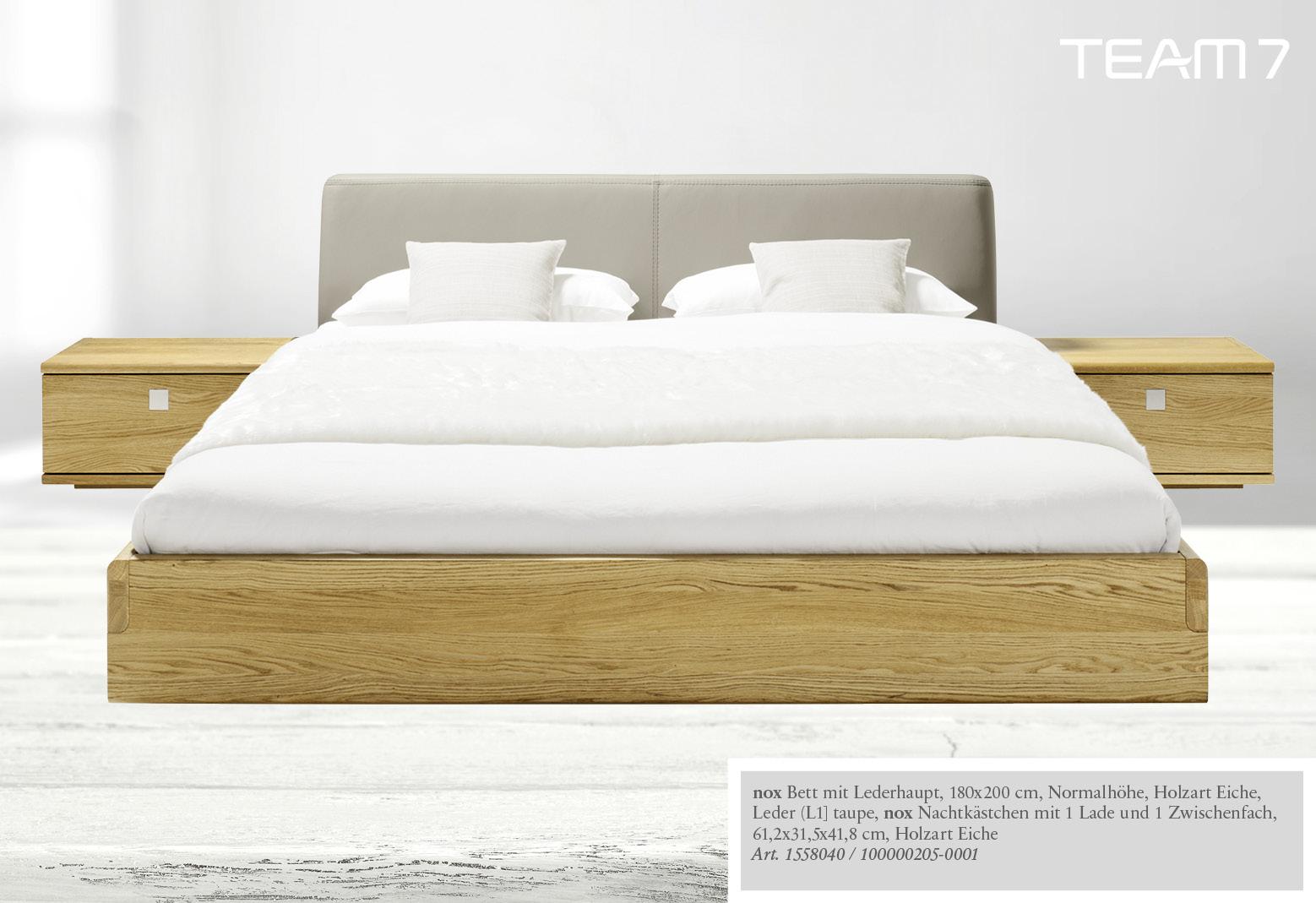 Full Size of Bett 180x200 Bettkasten Erholsamer Schlafplatz In Betten Von Weko Aus Holz Bambus Dormiente Trends Wickelbrett Für 200x200 Mit 90x200 120x200 Matratze Und Bett Bett 180x200 Bettkasten
