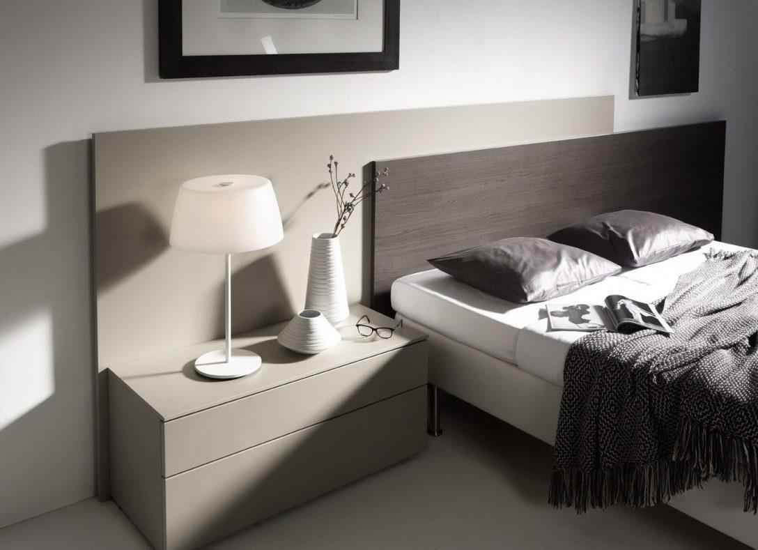 Large Size of Bett Rückwand 73 Primary Bettrckwand Japanisches Konfigurieren überlänge Graues Nischenrückwand Küche Mit Schubladen 160x200 Bette Starlet Stauraum Bett Bett Rückwand