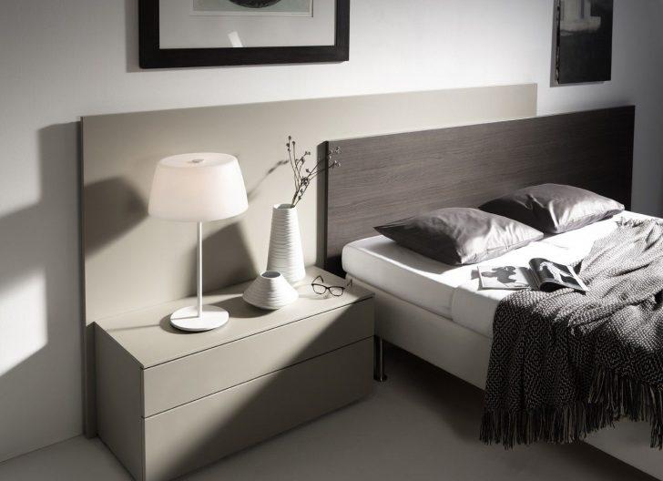 Medium Size of Bett Rückwand 73 Primary Bettrckwand Japanisches Konfigurieren überlänge Graues Nischenrückwand Küche Mit Schubladen 160x200 Bette Starlet Stauraum Bett Bett Rückwand