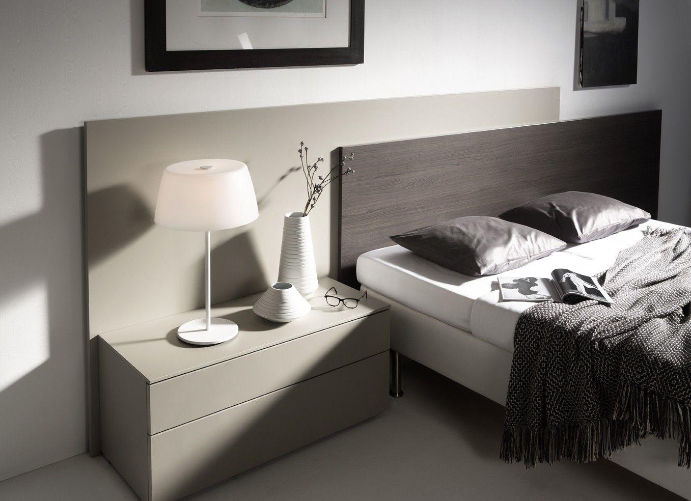 Full Size of Bett Rückwand 73 Primary Bettrckwand Japanisches Konfigurieren überlänge Graues Nischenrückwand Küche Mit Schubladen 160x200 Bette Starlet Stauraum Bett Bett Rückwand
