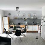 Modulküche Ikea Küche Küche Ikea Kosten Modulküche Betten 160x200 Sofa Mit Schlaffunktion Holz Miniküche Bei Kaufen